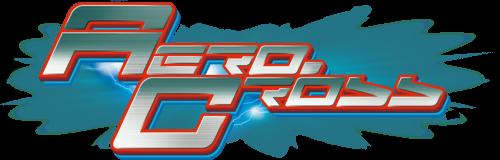 Aero-Cross_logo.png
