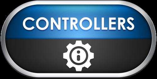 Controllers.thumb.png.0b88d1716eb5731931eaa29b78d49f48.png