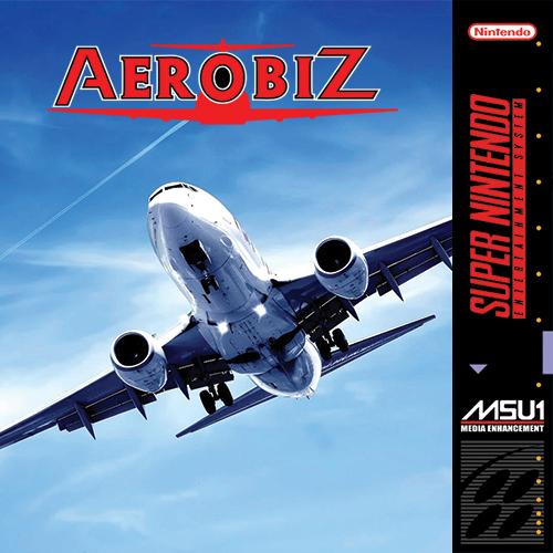 Cover_Aerobiz.jpg.96a6ce4d7f4a69bcabd56a72095eb2c1.jpg