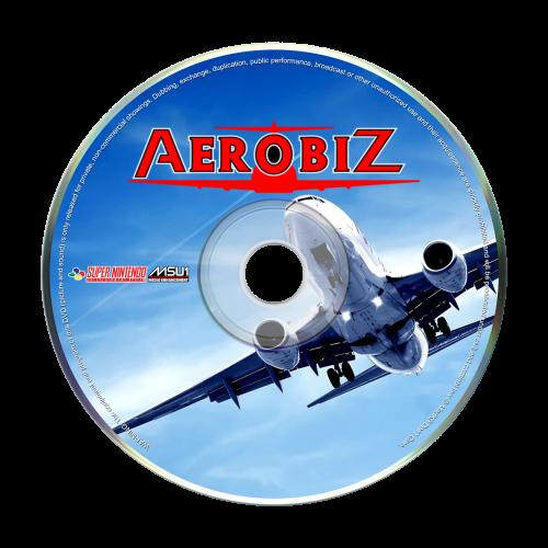 Disc_Aerobiz.thumb.png.24b8b851ddf07f0ec7fef55a1de3ec52.png