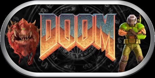 Doom.thumb.png.e0dbc736036fdd1146a69aa5caba1f21.png