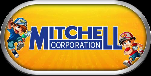 Mitchell.thumb.png.c3511dc2964ad8d5c6e0215a01948186.png