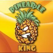 Pineappleking