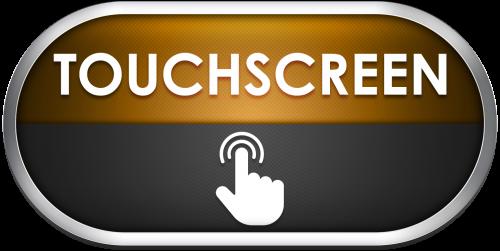 Touchscreen.thumb.png.43d2c50da2d43421b15b0fd93490b09d.png