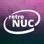 retroNUC